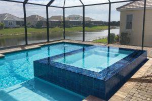rimflow-spa-on-custom-pool-110