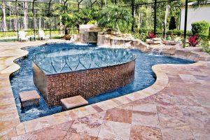 rimflow-spa-on-custom-pool-120