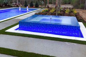 rimflow-spa-on-custom-pool-130