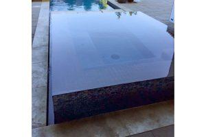 rimflow-spa-on-custom-pool-140