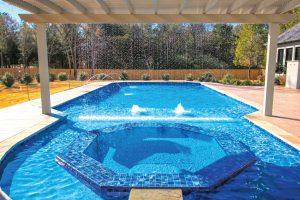 rimflow-spa-on-custom-pool-150