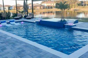 rimflow-spa-on-custom-pool-155