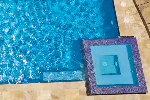 rimflow-spa-on-custom-pool-160