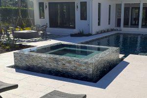 rimflow-spa-on-custom-pool-165