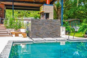 rimflow-spa-on-custom-pool-170A