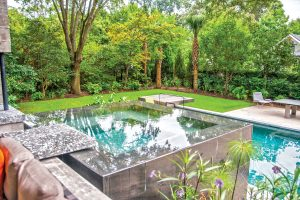 rimflow-spa-on-custom-pool-180