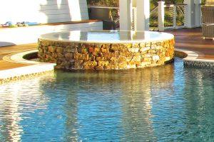rimflow-spa-on-custom-pool-190A
