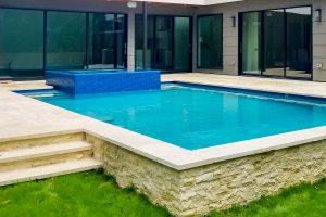 rimflow-spa-on-custom-pool-20