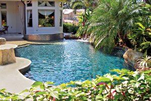 rimflow-spa-on-custom-pool-200A