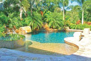 rimflow-spa-on-custom-pool-200B
