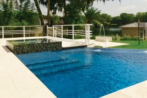 rimflow-spa-on-custom-pool-210A