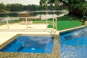 rimflow-spa-on-custom-pool-210B