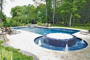 rimflow-spa-on-custom-pool-220A