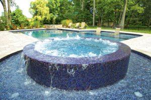 rimflow-spa-on-custom-pool-220B