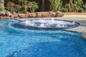 rimflow-spa-on-custom-pool-230A