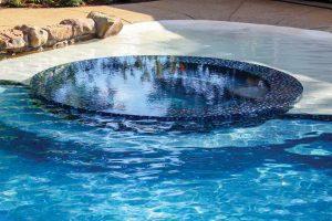 rimflow-spa-on-custom-pool-230B