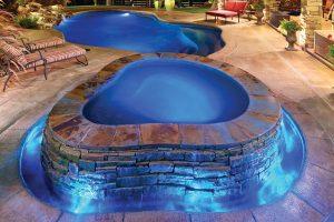 rimflow-spa-on-custom-pool-240A