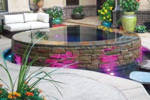 rimflow-spa-on-custom-pool-240B