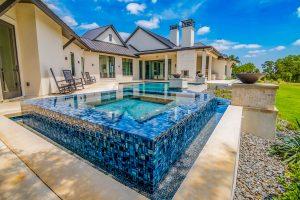 rimflow-spa-on-custom-pool-250B
