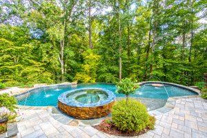 rimflow-spa-on-custom-pool-260A
