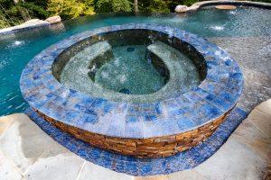 rimflow-spa-on-custom-pool-260B
