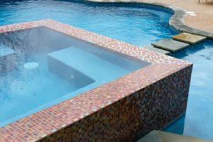 rimflow-spa-on-custom-pool-270A