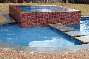rimflow-spa-on-custom-pool-270B