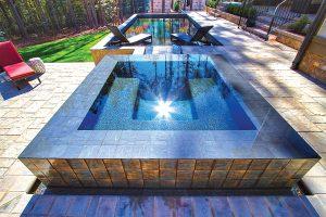 rimflow-spa-on-custom-pool-280A
