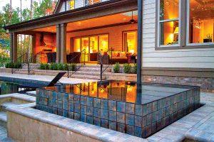 rimflow-spa-on-custom-pool-280B