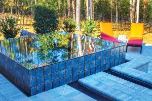 rimflow-spa-on-custom-pool-280C