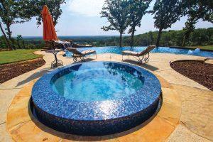 rimflow-spa-on-custom-pool-290A