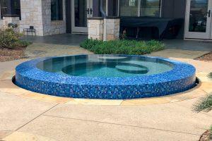 rimflow-spa-on-custom-pool-290B
