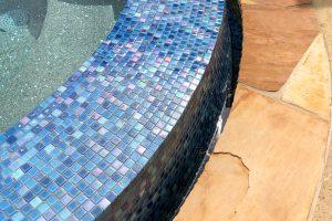 rimflow-spa-on-custom-pool-290C