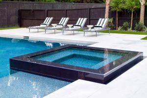 rimflow-spa-on-custom-pool-30