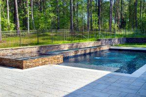 rimflow-spa-on-custom-pool-300A