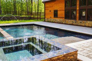 rimflow-spa-on-custom-pool-300B