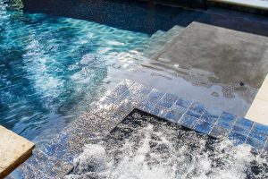 rimflow-spa-on-custom-pool-300C