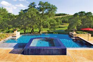 rimflow-spa-on-custom-pool-40