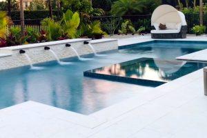 rimflow-spa-on-custom-pool-50