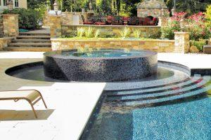 rimflow-spa-on-custom-pool-60
