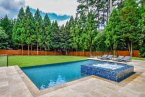 rimflow-spa-on-custom-pool-70