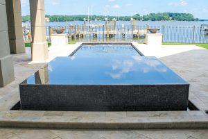 rimflow-spa-on-custom-pool-80