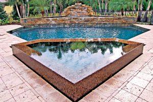 rimflow-spa-on-custom-pool-90