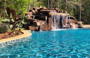 rock-grotto-inground-pool-10