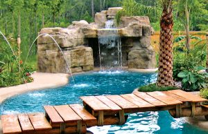 rock-grotto-inground-pool-100