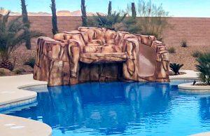 rock-grotto-inground-pool-110