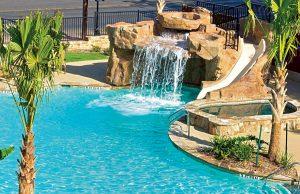 rock-grotto-inground-pool-120