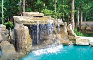 rock-grotto-inground-pool-130