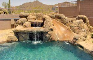 rock-grotto-inground-pool-140