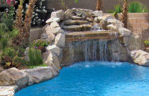 rock-grotto-inground-pool-150